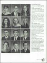 1998 North Penn High School Yearbook Page 50 & 51