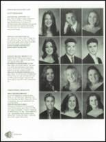 1998 North Penn High School Yearbook Page 52 & 53