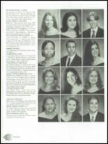 1998 North Penn High School Yearbook Page 56 & 57