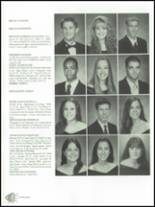 1998 North Penn High School Yearbook Page 60 & 61