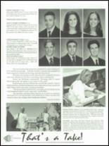 1998 North Penn High School Yearbook Page 62 & 63