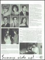 1998 North Penn High School Yearbook Page 64 & 65