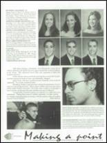 1998 North Penn High School Yearbook Page 66 & 67