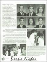 1998 North Penn High School Yearbook Page 70 & 71
