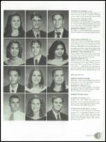 1998 North Penn High School Yearbook Page 74 & 75