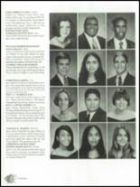 1998 North Penn High School Yearbook Page 76 & 77