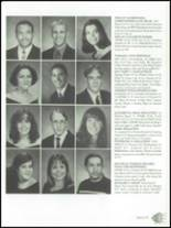 1998 North Penn High School Yearbook Page 78 & 79