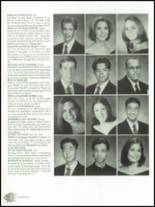1998 North Penn High School Yearbook Page 80 & 81