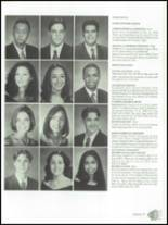 1998 North Penn High School Yearbook Page 82 & 83