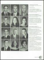 1998 North Penn High School Yearbook Page 86 & 87