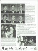 1998 North Penn High School Yearbook Page 88 & 89