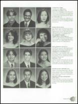 1998 North Penn High School Yearbook Page 90 & 91