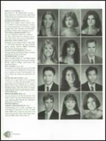 1998 North Penn High School Yearbook Page 92 & 93