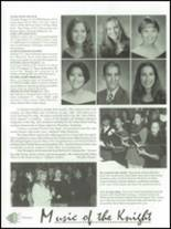 1998 North Penn High School Yearbook Page 94 & 95