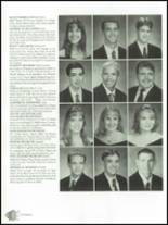 1998 North Penn High School Yearbook Page 96 & 97