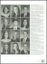 1998 North Penn High School Yearbook Page 98 & 99