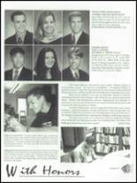 1998 North Penn High School Yearbook Page 100 & 101
