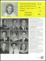 1998 North Penn High School Yearbook Page 102 & 103