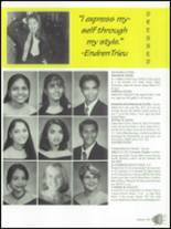 1998 North Penn High School Yearbook Page 106 & 107