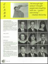 1998 North Penn High School Yearbook Page 110 & 111