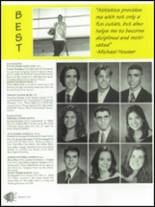 1998 North Penn High School Yearbook Page 114 & 115