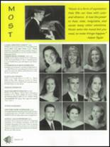 1998 North Penn High School Yearbook Page 116 & 117