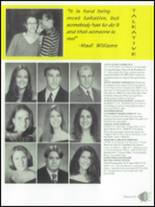 1998 North Penn High School Yearbook Page 118 & 119