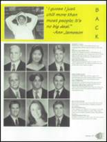 1998 North Penn High School Yearbook Page 120 & 121