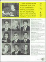 1998 North Penn High School Yearbook Page 124 & 125