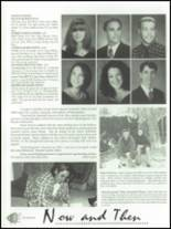1998 North Penn High School Yearbook Page 130 & 131
