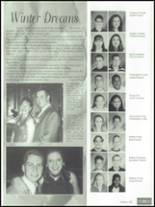1998 North Penn High School Yearbook Page 144 & 145