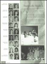 1998 North Penn High School Yearbook Page 146 & 147