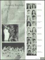 1998 North Penn High School Yearbook Page 148 & 149