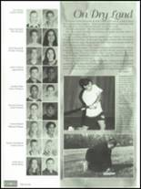 1998 North Penn High School Yearbook Page 150 & 151