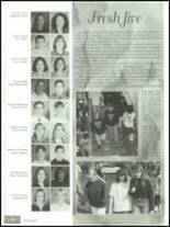 1998 North Penn High School Yearbook Page 158 & 159