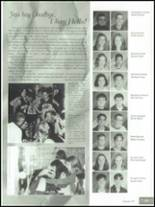 1998 North Penn High School Yearbook Page 160 & 161