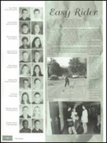 1998 North Penn High School Yearbook Page 162 & 163