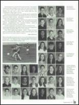 1998 North Penn High School Yearbook Page 170 & 171