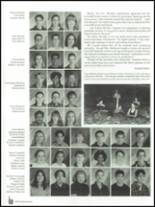 1998 North Penn High School Yearbook Page 172 & 173