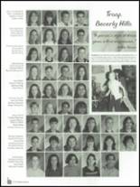 1998 North Penn High School Yearbook Page 174 & 175