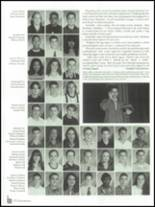 1998 North Penn High School Yearbook Page 176 & 177