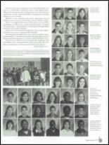 1998 North Penn High School Yearbook Page 178 & 179