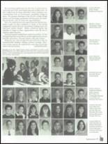 1998 North Penn High School Yearbook Page 182 & 183