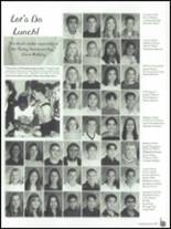 1998 North Penn High School Yearbook Page 184 & 185