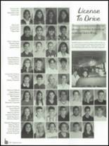 1998 North Penn High School Yearbook Page 186 & 187