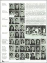 1998 North Penn High School Yearbook Page 188 & 189