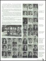 1998 North Penn High School Yearbook Page 190 & 191