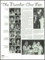 1998 North Penn High School Yearbook Page 196 & 197