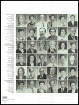 1998 North Penn High School Yearbook Page 198 & 199