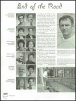 1998 North Penn High School Yearbook Page 200 & 201